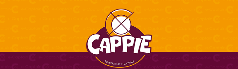 cappie-header-mobiel-768x225