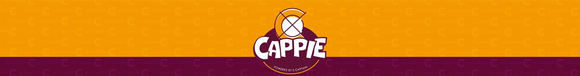 cappie-header-v1