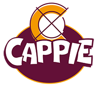 cappy-logo-200x176