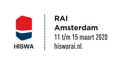 hiswa-exhibition-logo-nl