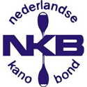 Logo partner nkb in e-Captain